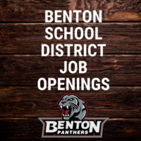 Current Job Openings at BPS