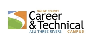 Saline County Career & Technical Campus getting ready for students